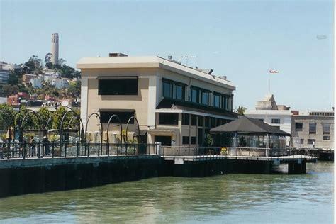 friendly restaurants san francisco waterfront restaurant san francisco restaurants review 10best experts and tourist