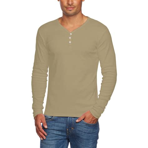 Sleeve Cotton T Shirt alta s slim fit v neck sleeve cotton t shirt with