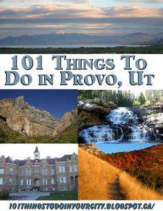 Detox In Wasatch County Utah by 1000 Images About Stuff To Do In Utah On