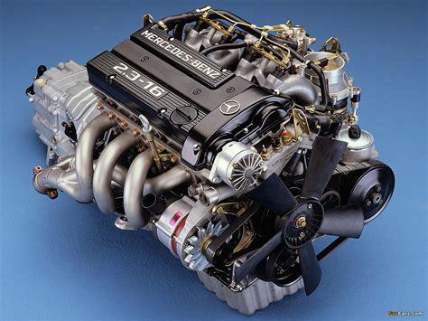 wallpaper engine tearing mercedes benz m102 983 wallpapers 1280x960