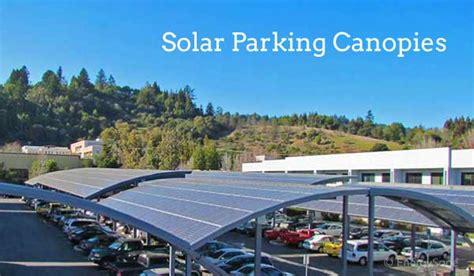 suncast awnings carports canopies 19 images suncast tremont 8x16