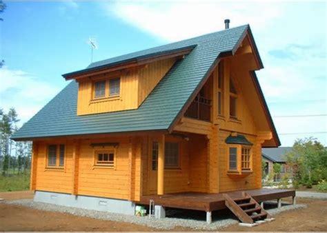 Rumah Kayu Dua Lantai Rumah Adat Jawa Rumah Joglo desain rumah panggung melayu contoh u