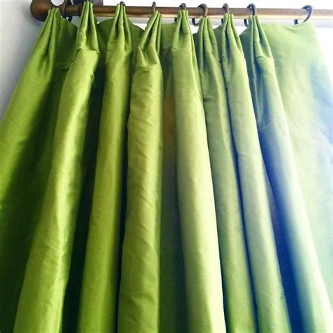 yardage for curtains 17 best images about drapery pleats and yardage