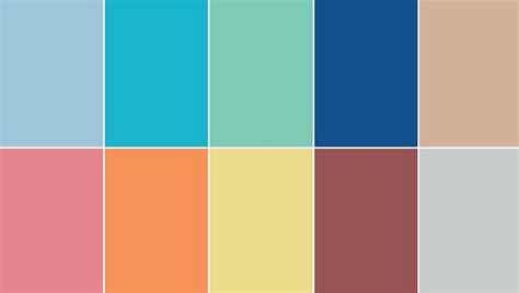 pantone colors 2015 driverlayer search engine