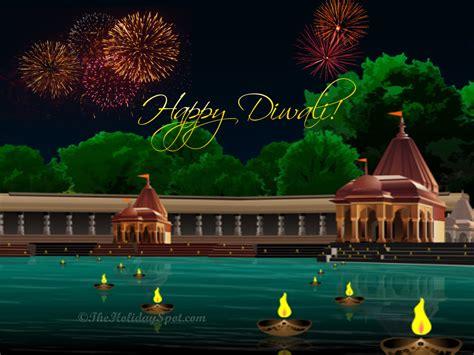 desktop wallpaper hd diwali 35 beautiful diwali wallpapers for desktop users