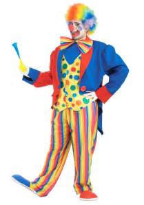 it the clown costumes for halloween gallery for gt clown costume for men