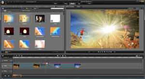 tutorial hollywood fx for studio pinnacle dazzle video creator platinum studio 15 hd
