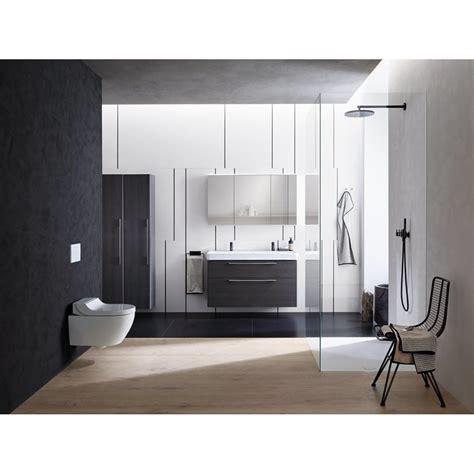 wc japonais 557 geberit aquaclean wc japonais tuma confort compl 232 t avec