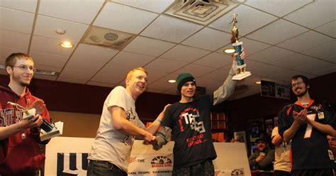 tecmo super bowls world championship  reborn