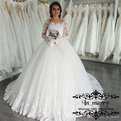 Robe De Soirée Mariage Turc - robe de mariage turque