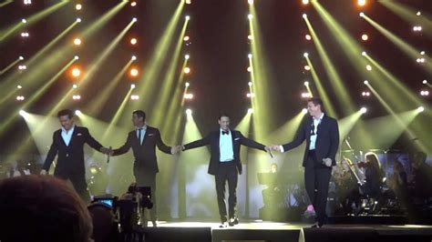 il divo way il divo way