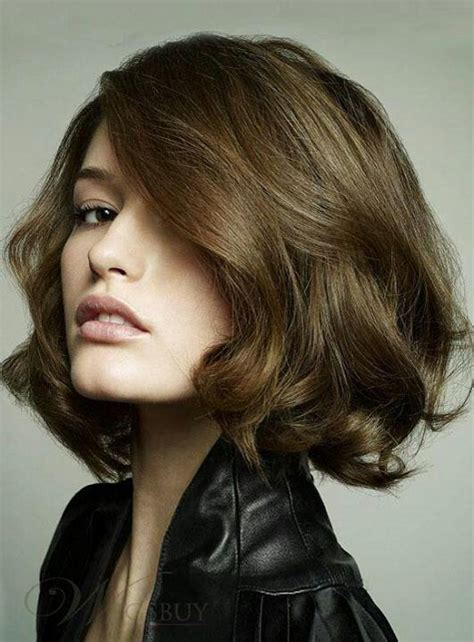 hairstyles to soften your face how to find a wedding hairstyle for your face shape bob