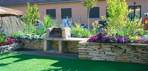 software para dise o de interiores diseno de jardines exteriores para espacios pequenos