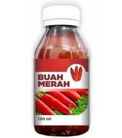 Obat Asam Lambung Dari Hpai buah merah hpai jual buahmerah hpa indonesia