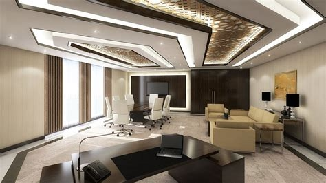 Tray Semai Di Malang image result for luxury ceo office office
