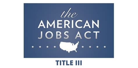 section 3 small business act the future of title iii