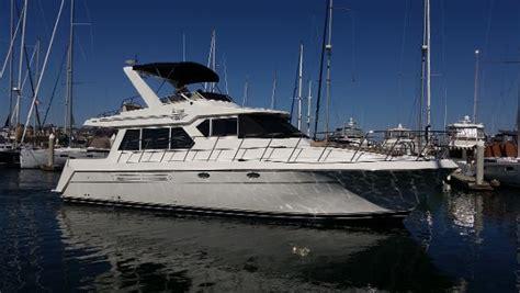 navigator boats for sale california navigator 4400 classic boats for sale in california