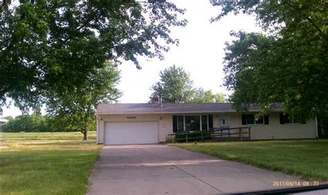 Garage Sales In Michigan by Garage Sales In Jackson Michigan 28 Images Your Guide