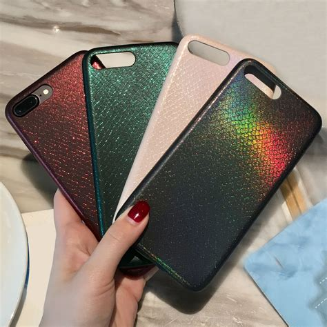 Softcase Rubber Luxury Shining Tpu Grey Cover Casing Iphone 5 5s Se luxury shining glitter soft tpu shockproof cover for iphone 7 plus skin ebay