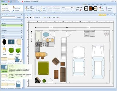 home design software free download 2010 smartdraw trucos para pc
