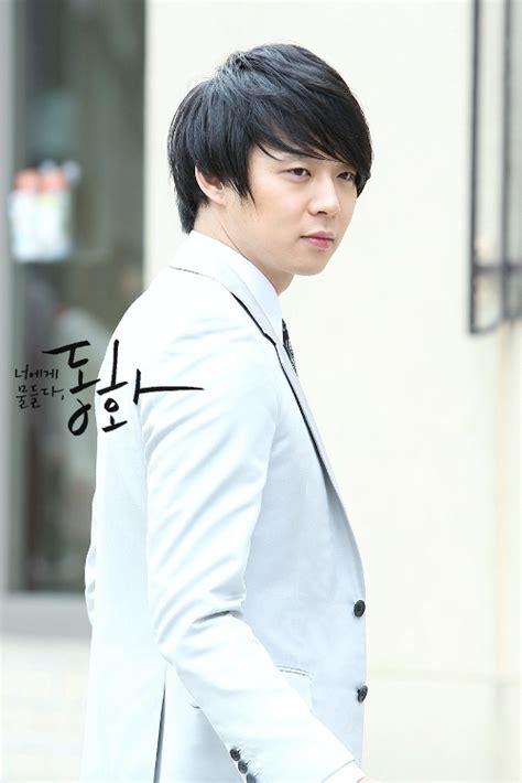 lee seung gi joseon kim hyun joong micky yoochun lee seung gi ai hơn ai