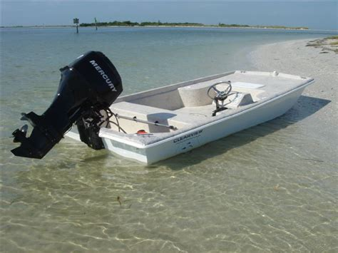 boston whaler build your boat custom boston whaler flats boat build the hull truth
