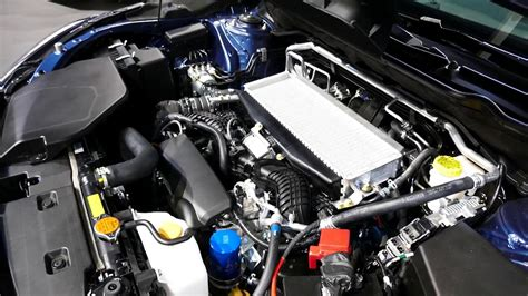 2019 Subaru Ascent Engine Specs by 2019 Subaru Ascent Engine Specs Subaru Review