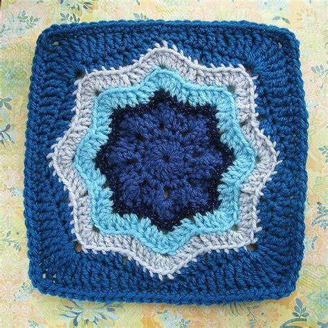 17 migliori immagini su crochet ripples waves su 17 migliori idee su modelli di punto afgano con uncinetto