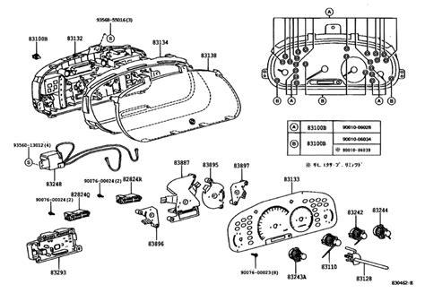 toyota liteace wiring diagram imageresizertool