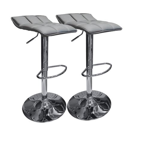 Tabouret De Bar Gris by Tabouret Bar Gris