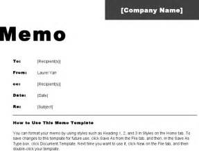Professional Design Memo Template by The Interoffice Memo Professional Design Can Help You