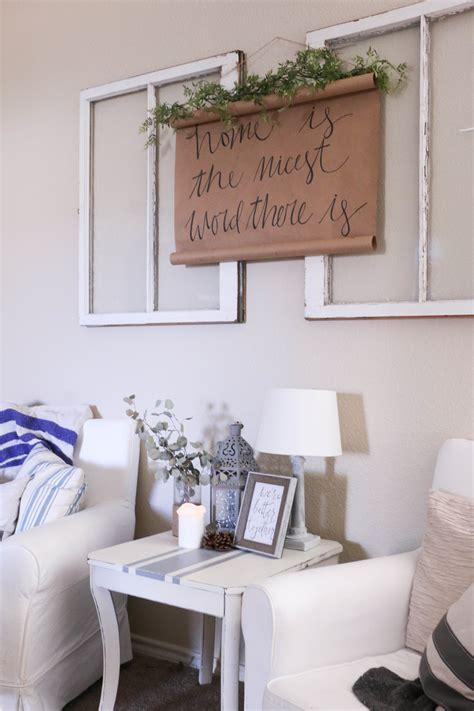 Is Livingroom One Word by Is Living Room One Word Peenmedia