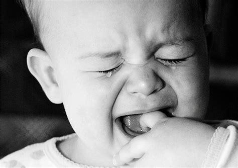 imagenes de kranevitter llorando fotos tiernas de ni 241 os llorando imagui