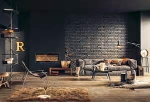 Bachelor Bedroom Colors » Ideas Home Design