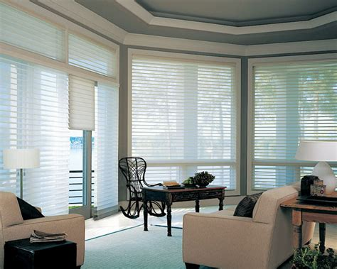 beach house window treatments window treatments for a beach house and a hunter douglas blinds installation
