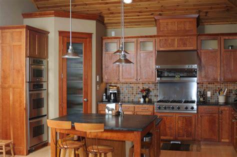 Solid Wood Handmade Furniture - solid wood handmade furniture best decor things
