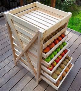How To Make Kitchen Rack At Home by 16 Cool Homesteading Diy Projects For Preppers