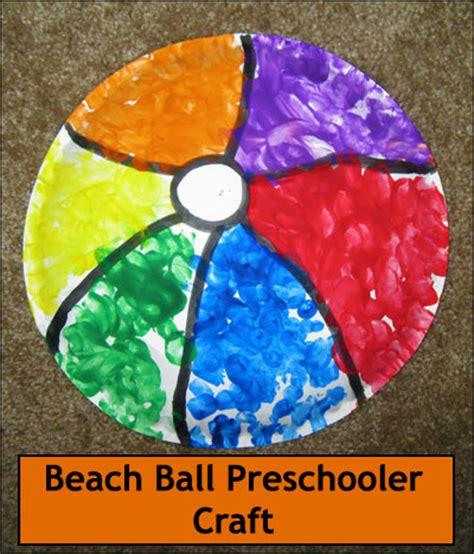 summer craft projects for preschoolers 15 crafts second chance to