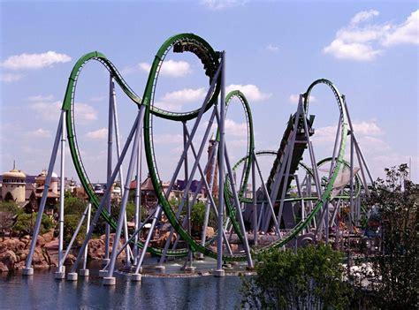 theme park orlando universal orlando resort universal studios vs islands of