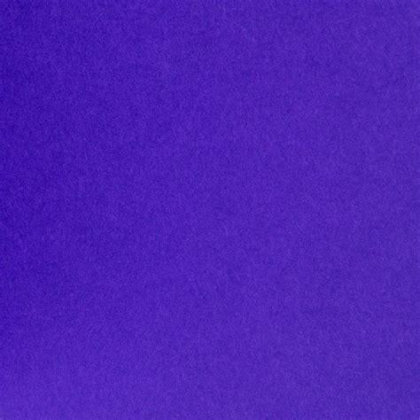matte purple cadbury purple matte card
