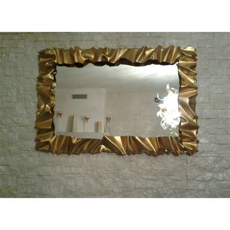 cornici in ferro battuto cornice design ferro battuto per specchio o foto con o