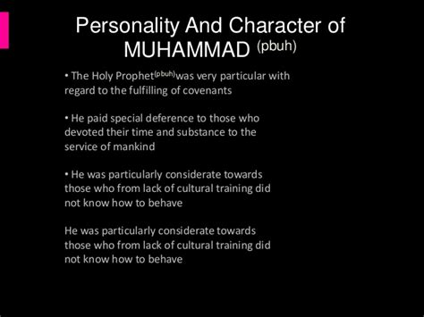 short biography of muhammad saw the life of prophet muhammad essay mfacourses451 web fc2 com