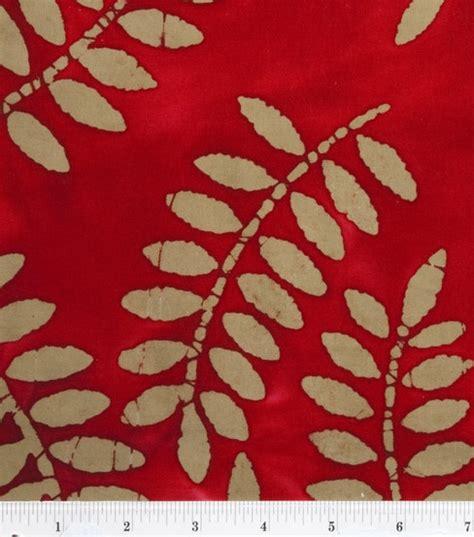 batik pattern simple 17 best images about batik on pinterest midnight blue
