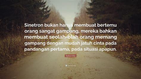 quotes cinta pertama kata kata mutiara