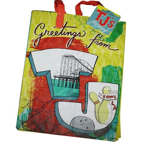 design love fest trader joe s trader joe s reusable grocery tote bag from new jersey