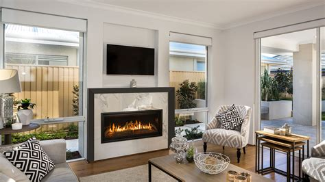Fmi Fireplace Dealers by Decor Make Your Home More Cozy With Fmi Fireplaces