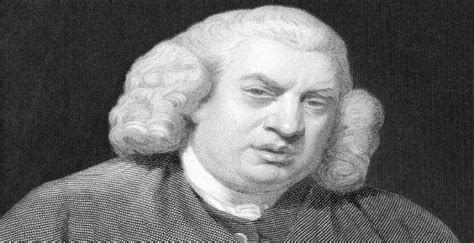 biography any english writer samuel johnson biography facts childhood family