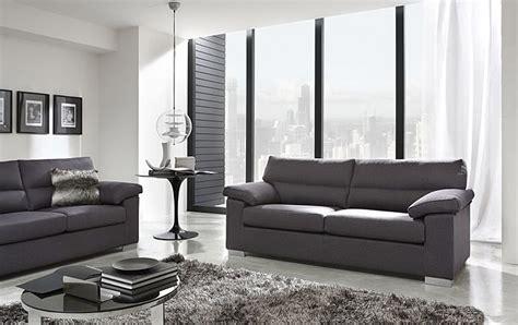 divani lombardia nevada divano moderno vendita diretta in lombardia