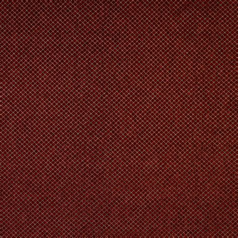 Tweed Upholstery by F793 Tweed Upholstery Fabric By The Yard