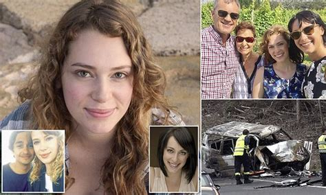 actress dies in car crash today home and away actress sister dies after horror car crash